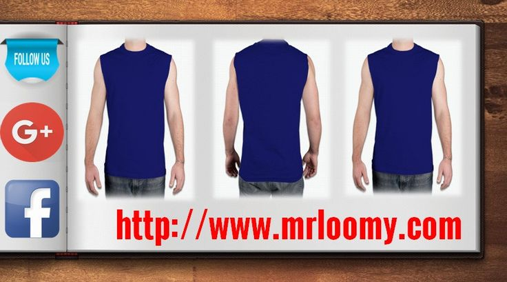 10 best towel screen printing rochester ny images on for T shirt printing in rochester ny