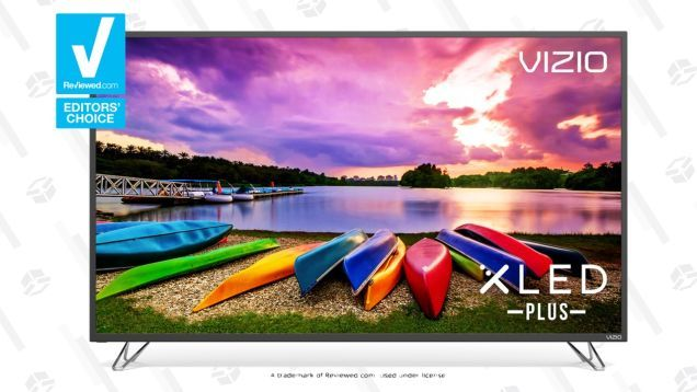 Save Big On A 75 Tv With Dolby Vision And Local Dimming Home Theater Vizio Theater Display