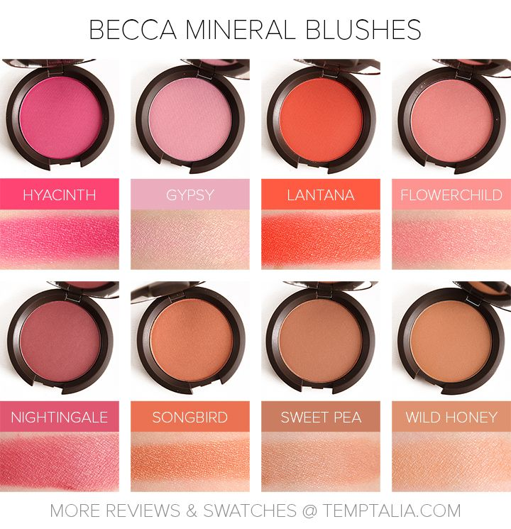 236 best images about Bare Minerals on Pinterest | Bare minerals ...
