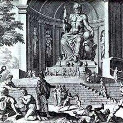 Řecká mytologie