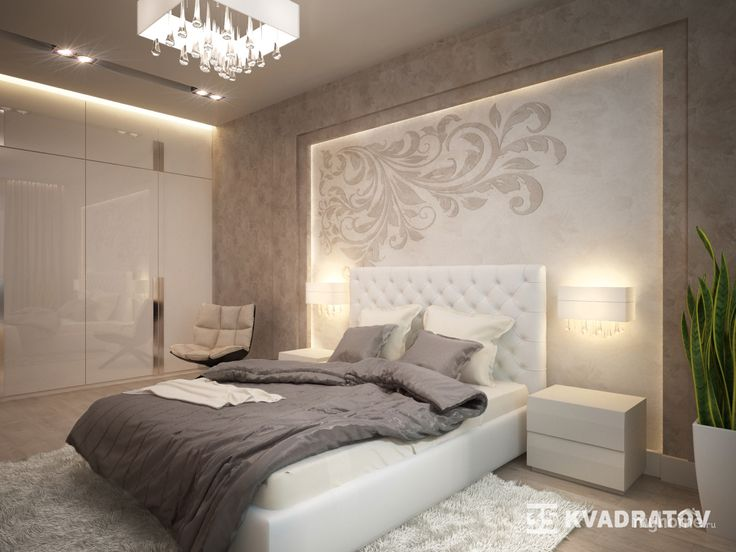 best 25 painting bedroom walls ideas on pinterest wall 16289 | 100b547eb1aa579a10798cfae4d0554c modern bedrooms interior doors