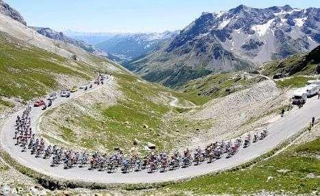 Image result for tour de france