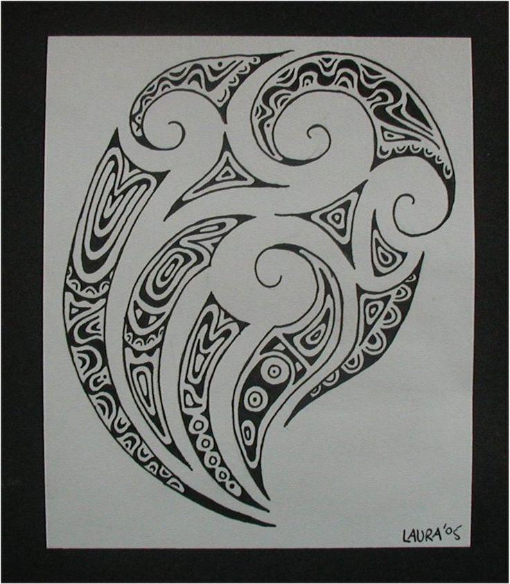 86 best nz silver fern images on pinterest polynesian. Black Bedroom Furniture Sets. Home Design Ideas