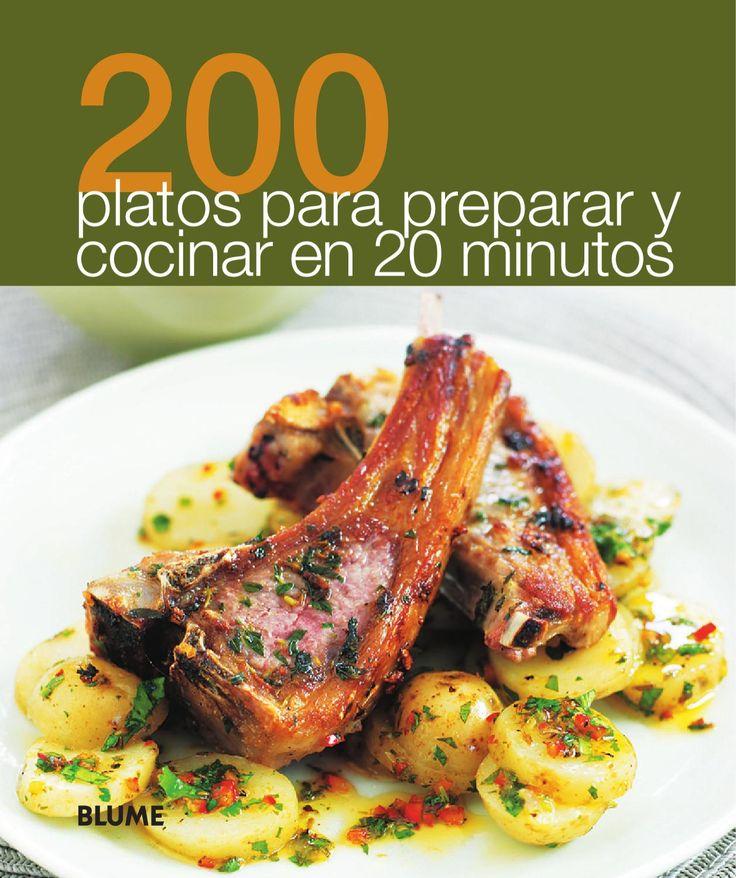 Platos Sencillos De Cocinar | The 25 Best Platos Faciles De Cocinar Ideas On Pinterest Comida
