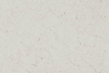 Caesarstone-London Grey, vanity