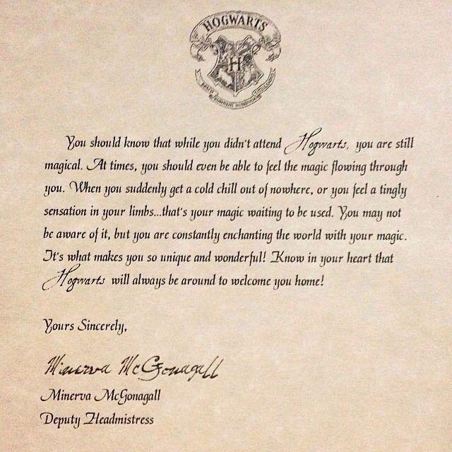 25+ melhores ideias de Appreciation letter to teacher no Pinterest - thank you letter to professor