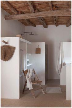 VIVARAISE vous présente la collection linge de bain ZOE avec ses différents draps et serviettes de bain à la finiton frangée, pour vous acceuillir en douceur après votre toilette. http://www.ma-deco-interieure.fr/nos-produits/toutes-les-marques-representees-par-ma-deco-interieure-presse-citron-ichendorf-hurbz-serax-iosis/vivaraise/decoration/1907-zoe-serviette-de-toilette