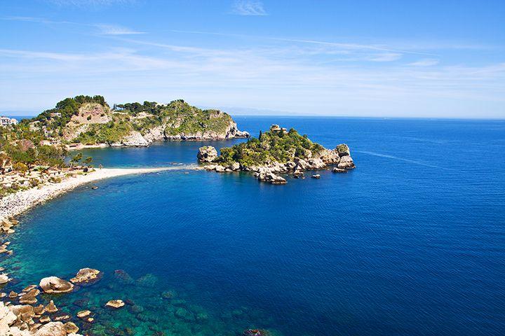 Италия, Сицилия 48 803 р. на 8 дней с 11 мая 2017  Отель: NAXOS BEACH RESORT 4*  Подробнее: http://naekvatoremsk.ru/tours/italiya-siciliya-34