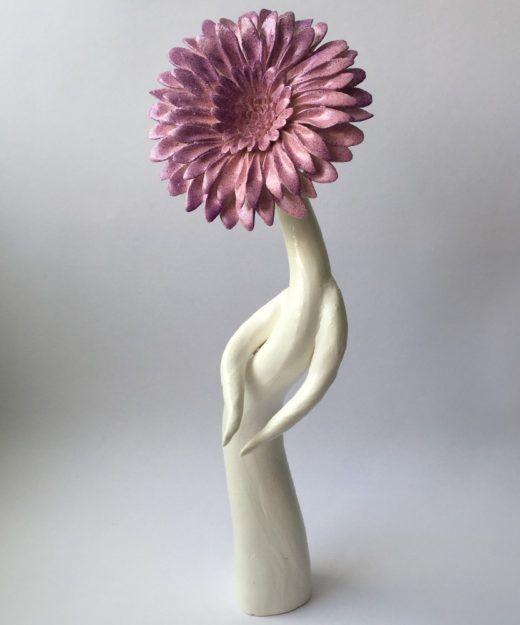 gerbera-flower-lady