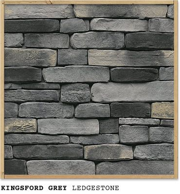 Stone Crafts Fireplaces And Stones On Pinterest
