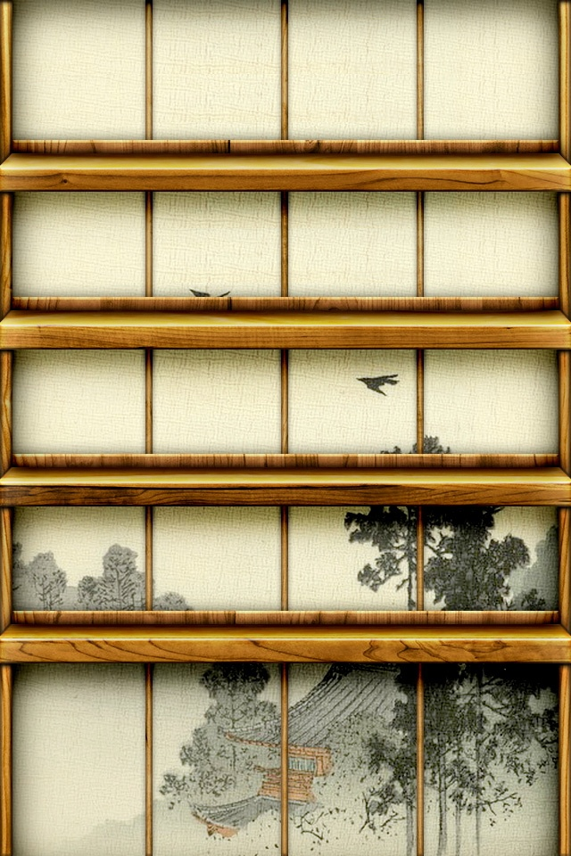68 best images about iphone 4 5 wallpapers on pinterest - Japanese wallpaper phone ...