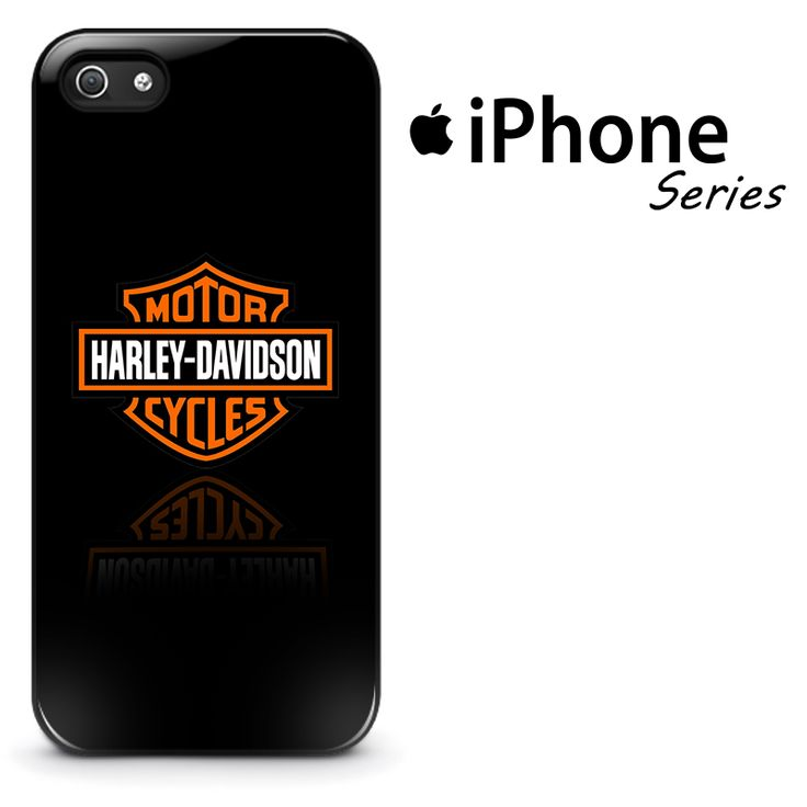 Harley Davidson Shadow Logo Phone Case   Apple iPhone 4/4s 5/5s 5c 6/6s 6/6s Plus 7 7 Plus Samsung Galaxy S4 S5 S6 S6 Edge S7 S7 Edge Samsung Galaxy Note 3 4 5 Hard Case  #AppleiPhoneCase  #AppleiPhone4/4sCase #AppleiPhone5/5sCase #AppleiPhone5cCase #AppleiPhone6Case #AppleiPhone6PlusCase #AppleiPhone6/6sCase #AppleiPhone6/6sPlusCase #AppleiPhone7Case #AppleiPhone7PlusCase #HardCase #PhoneCase #SamsungGalaxyNoteCase #SamsungGalaxyNote3 #SamsungGalaxyNote4 #SamsungGalaxyNote5…