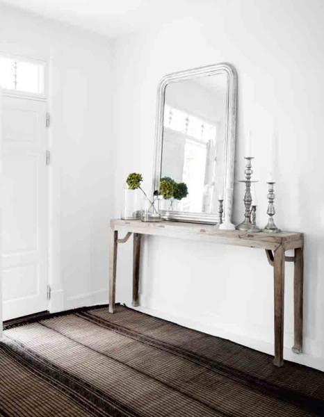 Tine K's home. Pics Brigitta W. Drejer