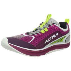 Altra Torin Women Running Shoes