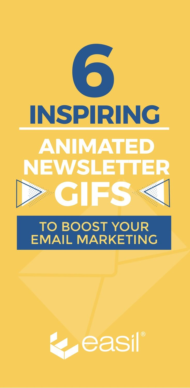 Best Event Planning Marketing Images On Pinterest Template - Newsletter content planning template