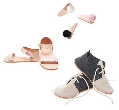183 best images about Sugar Foot! Shoes For Little Ones on ...
