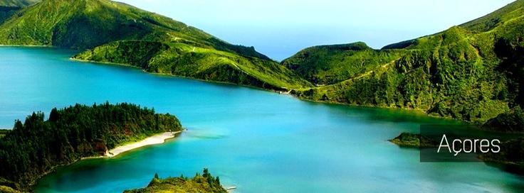 Veja o Escolha Portugal sobre os Açores em http://www.youtube.com/watch?v=JxF_7pSVAKE=youtu.be