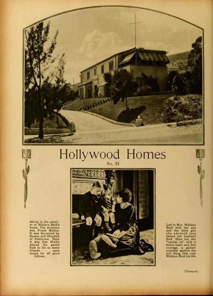 1000  images about wallace reid on pinterest