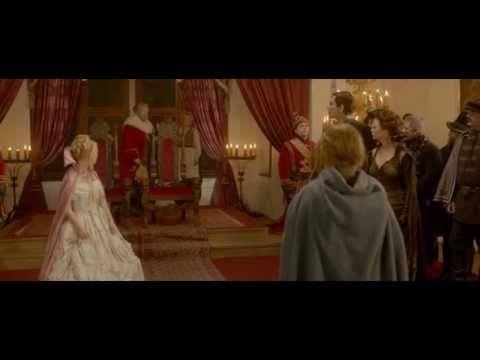 Csillaghercegnő teljes film magyar szinkronnal!