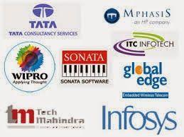 JobsInformations: Top Six Companies Urgent Recruitment on September ...