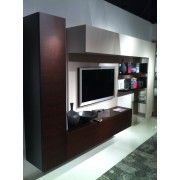 Wall Unit Comp. C129 by Tomasella, Italy - NEO Furniture