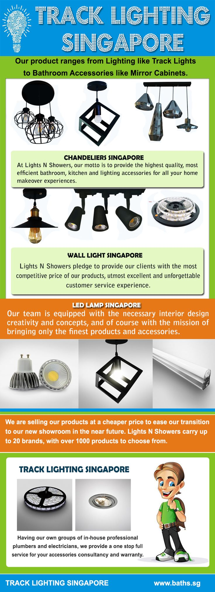 Bathroom lights singapore - Visit This Site Http Baths Sg For More Information On Chandeliers Singapore Though Deciding On A Chandeliers Singapore For Your Home Is Largely