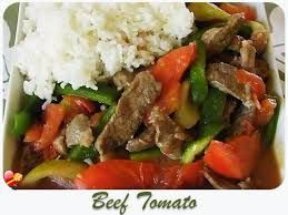 Image result for beef hekka