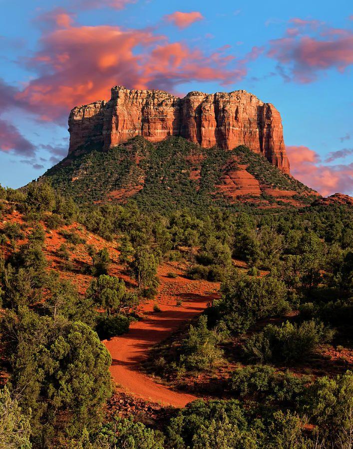 17 Best Images About Beauitful Sedona Arizona On