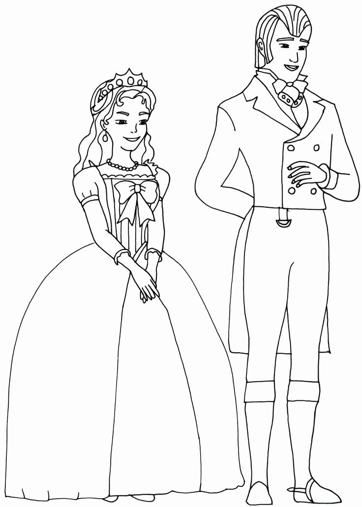 17+ Princess sofia amber coloring pages information