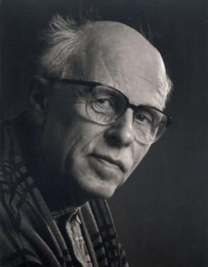 December 14,1989-Andrei Sakharov, a Russian nuclear physicist, Soviet dissident and human rights activist dies at 68
