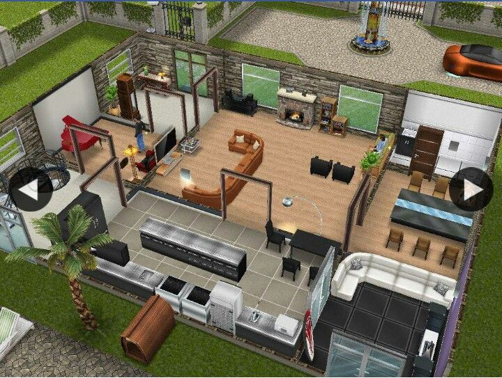 17 Best Images About Sims Free Play On Pinterest 2nd