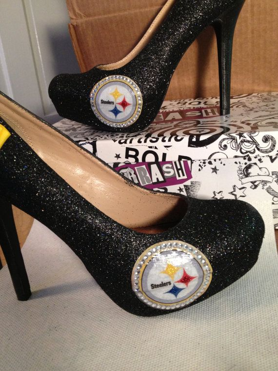 26b03091895 Pin by Jeffrey Siskey on steelers nation....baby!