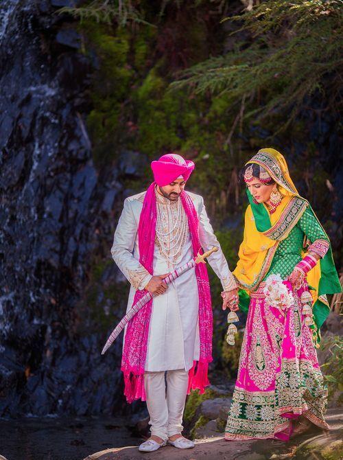 Mehndi Bride Poses : Best images about punjabi poses on pinterest brides