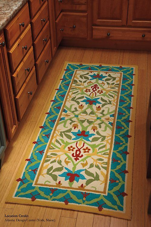 62 best outdoor rugs images on pinterest outdoor rugs rugs and
