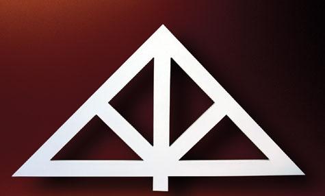11 best images about gable pediments on pinterest for Fypon gable pediments