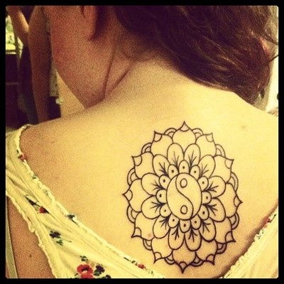 49 best jing jang images on pinterest black man ideas for Tattoo parlors in vermont