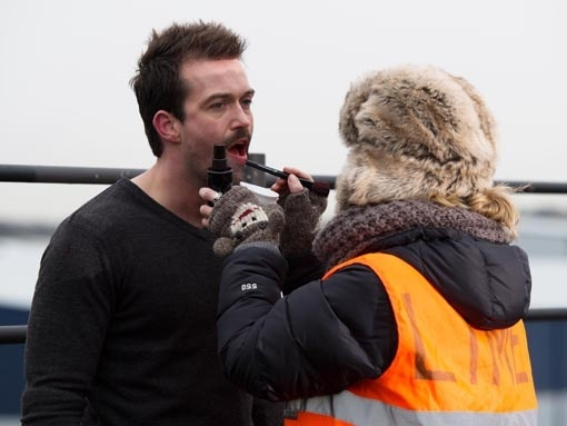 Hollyoaks: Pictures