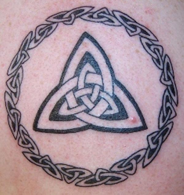 Scottish Warrior Tattoos: 25+ Best Ideas About Celtic Warrior Tattoos On Pinterest