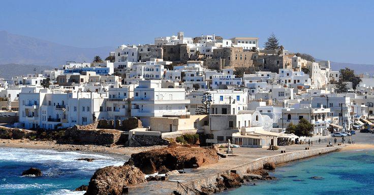 [Nou] Oferte 2015   #Sejur Grecia Insula Naxos – Inclus: 7 Nopti Cazare de la 140 euro! - http://www.mallvacante.ro/nou-oferte-2015-sejur-grecia-insula-naxos-inclus-7-nopti-cazare-de-la-140-euro/
