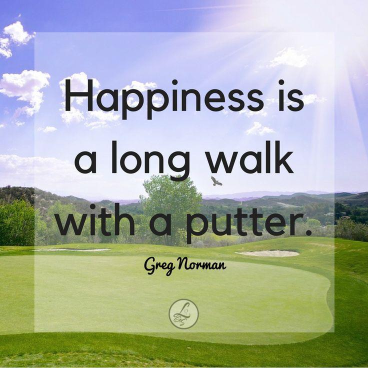 Golf Quotes Simple Viac Ako 25 Najlepších Nápadov Na Pintereste Na Tému Golf Quotes