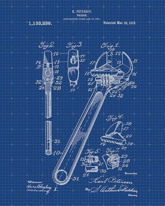 212 best Blueprint Patent images on Pinterest Sailing ships - copy coffee grinder blueprint