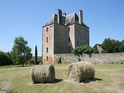 Magnificent historic castle: Beautiful Castles, Historical Castles, Wine Regions, Vacations Ideas, Holidays Castles, Castles Palaces, Castle, Travel Ideas, Castles Hotels