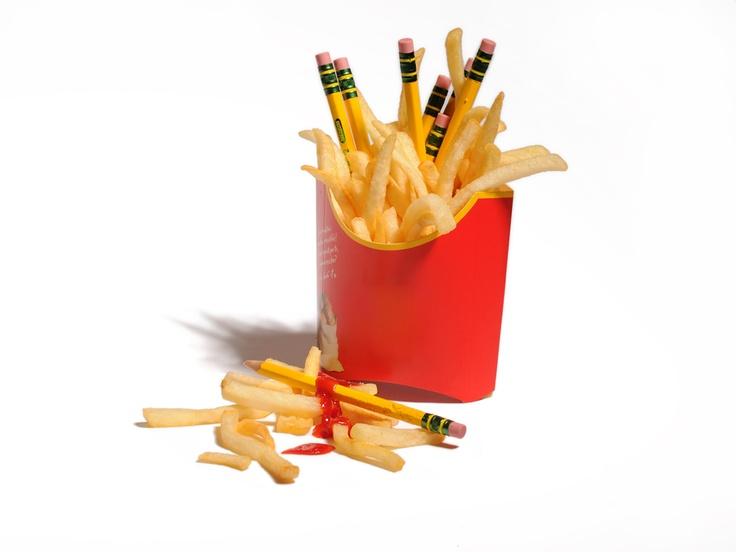 realizzazione di servizi fotografici dedicati al FOOD in collaborazione con chef, ristoranzioni e aziende.