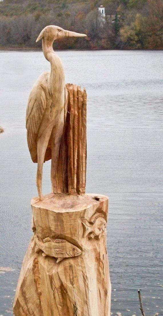 Besten chainsaw carving ideas bilder auf pinterest