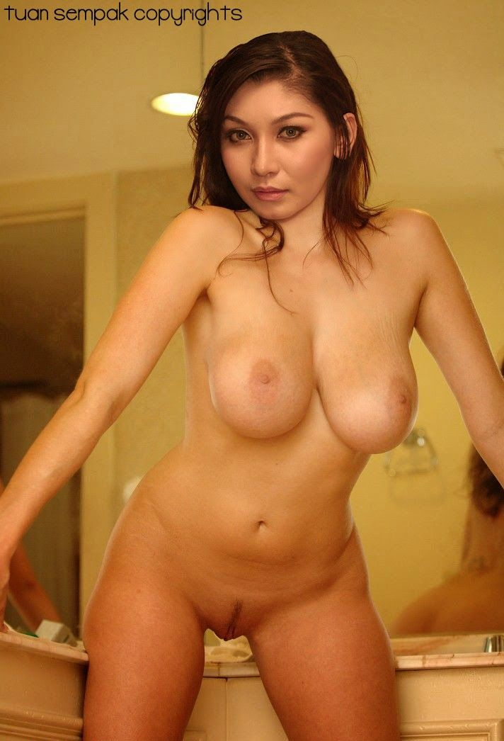 from Dawson foto model indonesia porn