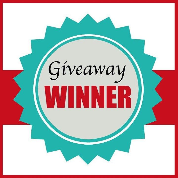 Good morning !!Thank you to all who entered our #giveaway!! We are happy to announce the winners of this giveaway.The two lucky winners are @jdoty70 and @leora_cosplay !! Congratulations to you !!!And please DM us in 24 hours.Thanks again to EVERYONE who participated!!Stay tuned for more #giveaways & #bigsale coming soon!!!Much love for you allHappy weekend