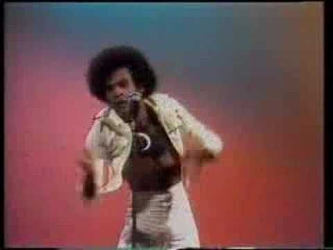 BONEY M - Brown girl in the ring (1978) HD and HQ - YouTube