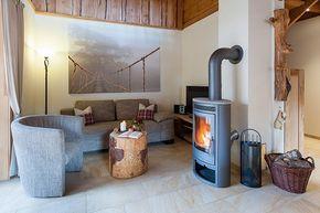 www.premium-unterkunft.de ferienwohnung-ferienhaus deutschland harz ilsenburg 34-objekt-004