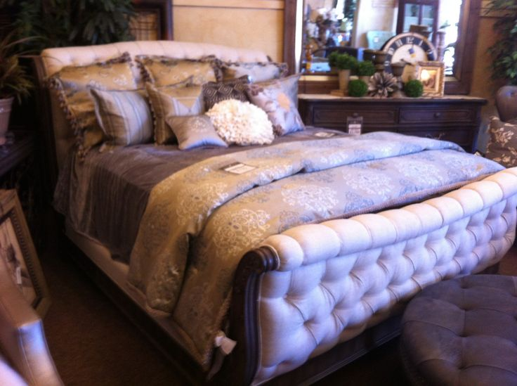 27 best images about beds at osmond designs on pinterest