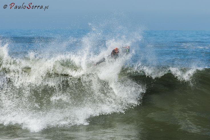 www.pauloserra.pt Bodyboard